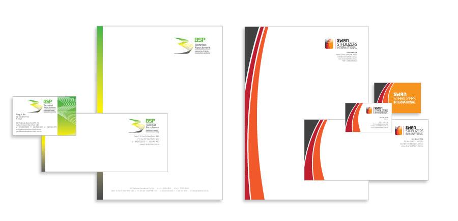 print_sample_BG