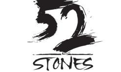 52 Stones
