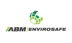 ABM Envirosafe