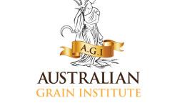 Australian Grain Institute