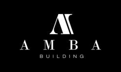 AMBA Building