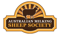 Australian Milking Sheep Society