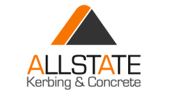 All State Kerbing & Concrete