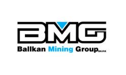 Ballkan Mining Group