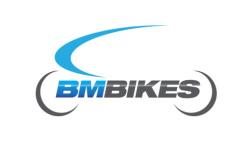 BM Bikes