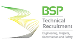 BSP Technical Recruitment - West Perth