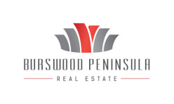 Burswood Peninsula