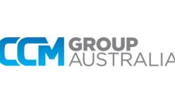 CCM Group