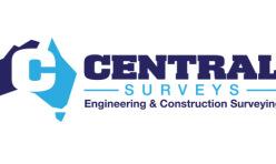 Central Surveys