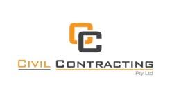 Civil Contracting