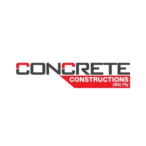 concrete constructions wa