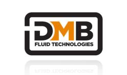 DMB Mining & Lubrication