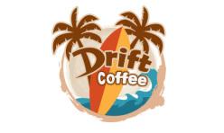 Drift Coffee