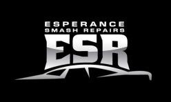 Esperance Smash Repairs