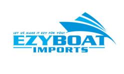 Ezyboat Imports