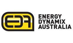 Energy Dynamix Australia
