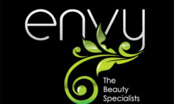 Envy Beauty Specialists