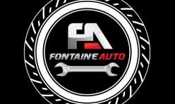 Fontaine Auto