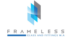 Frameless Glass & Fittings