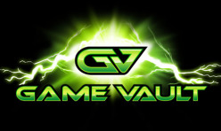 Gamevault
