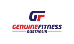 Genuine Fitness Australia