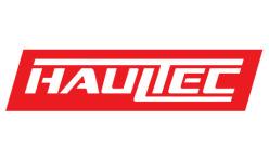 Haultec