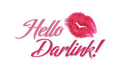 Hello Darlink