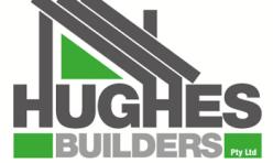 Hughes Builders - Kalamunda