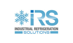 Industrial Refrigeration Solutions