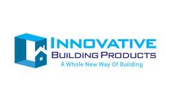 Innovative Building