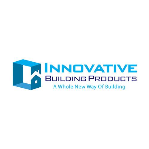 innovative building sydney logos logo design sydney