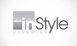 Instyle Ceramics