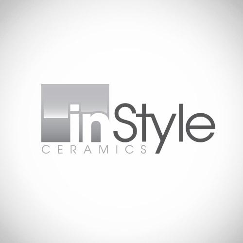 Instyle Ceramics Sydney Logos Logo Design Sydney Graphic Designers Sydney Web Designers Sydney Contact Us Now 02 8960 4377
