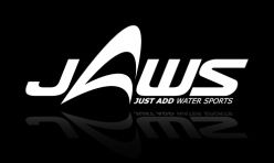 Jaws Water Sports