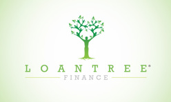Loan Tree Finance