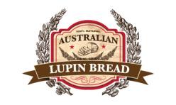 Lupin Bread