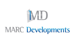 MARC Developments