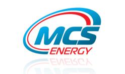 MCS Energy