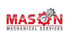 Mason Mechanical Services