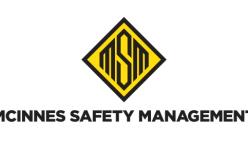 McInnes Safety Management