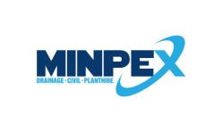 Minpex