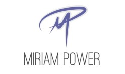 Miriam Power