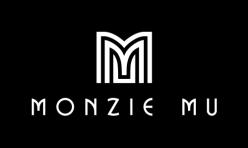 Monzie Mu