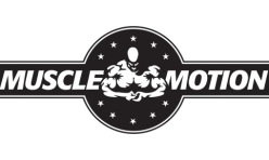 Muscle Motion