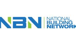 National Builders Network