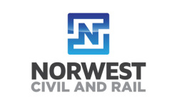 Norwest Civil and Rail