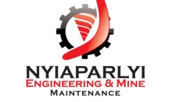 Nyiaparlyi Engineering