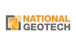 National Geotech
