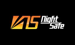 Night Safe