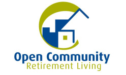 Open Community Retirement Living